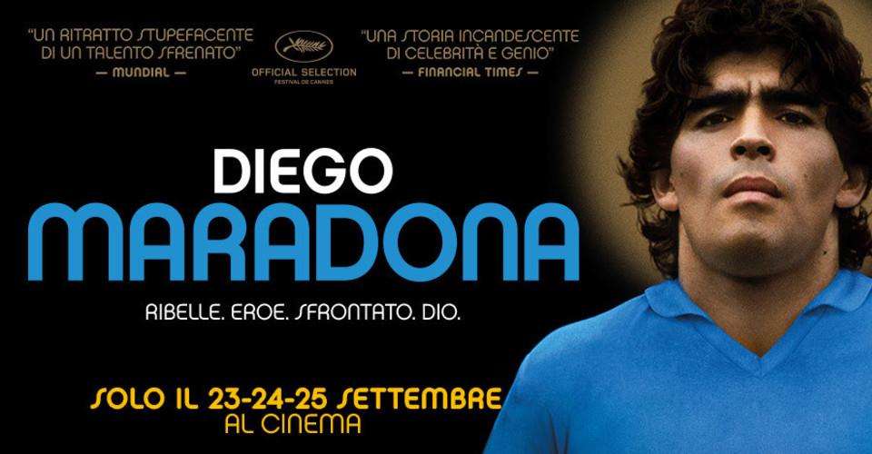 Diego maradona 900x600 1