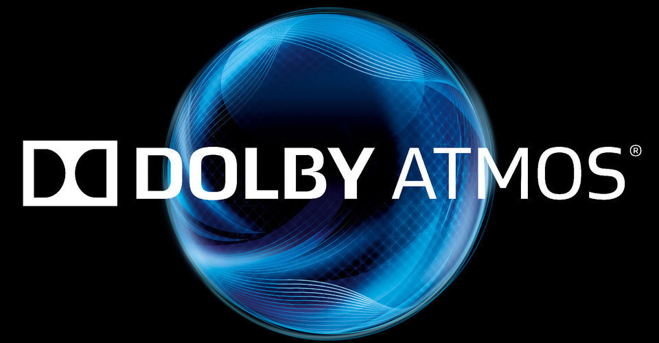 0817_dolby3