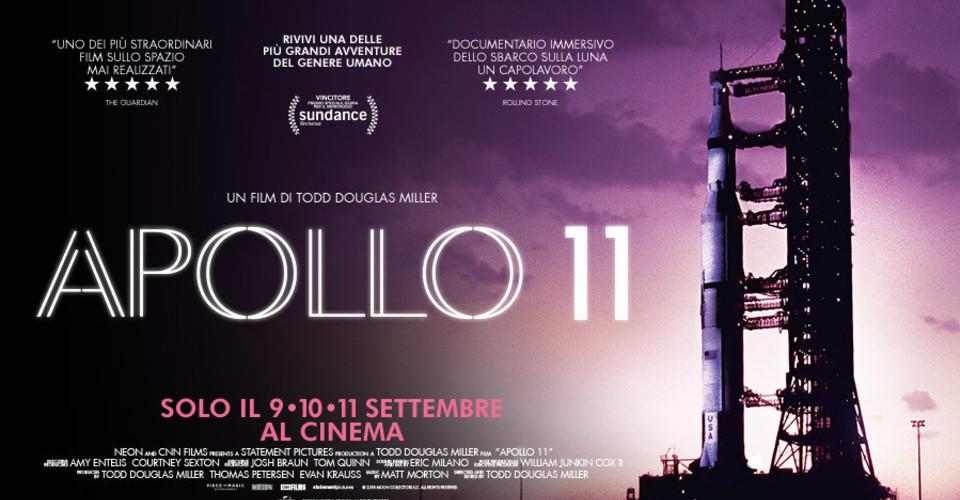 Apollo_11_900x600