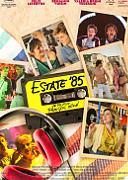 ESTATE '85 (ETE' 85)