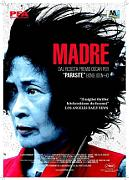 MADRE (MADEO)