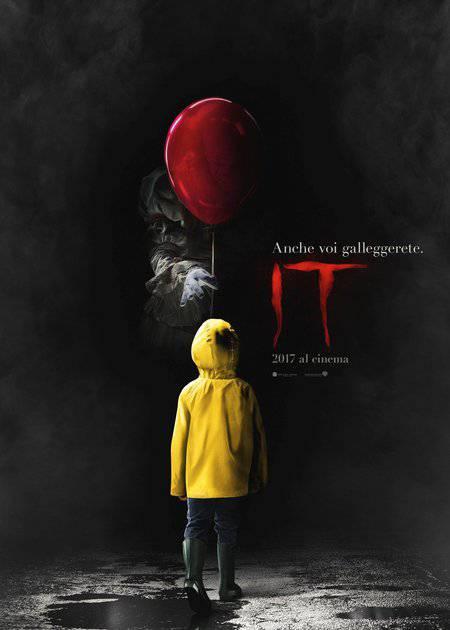 IT (VM14)