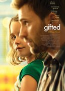 GIFTED - IL DONO DEL TALENTO (GIFTED)