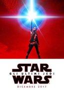 3D - STAR WARS: GLI ULTIMI JEDI