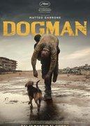 DOGMAN (VM14)