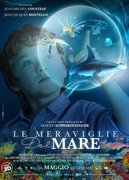 LE MERAVIGLIE DEL MARE (WONDERS OF THE SEA)