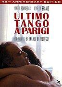 ULTIMO TANGO A PARIGI (RIED) V.O.