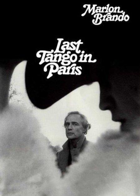 LAST TANGO IN PARIS (ENG/FR SUBS ITA) (RIED.)