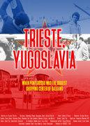 TRIESTE, JUGOSLAVIA