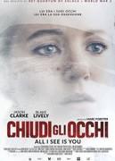 CHIUDI GLI OCCHI (ALL I SEE IS YOU)