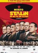 MORTO STALIN, SE NE FA UN ALTRO (THE DEATH OF STALIN)