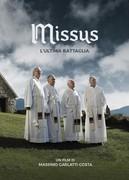 MISSUS - L'ULTIMA BATTAGLIA