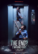 THE END? - L'INFERNO FUORI