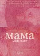 MAMA (VERSIONE ORIGINALE ENG. CON SOTT. ITALIANO)
