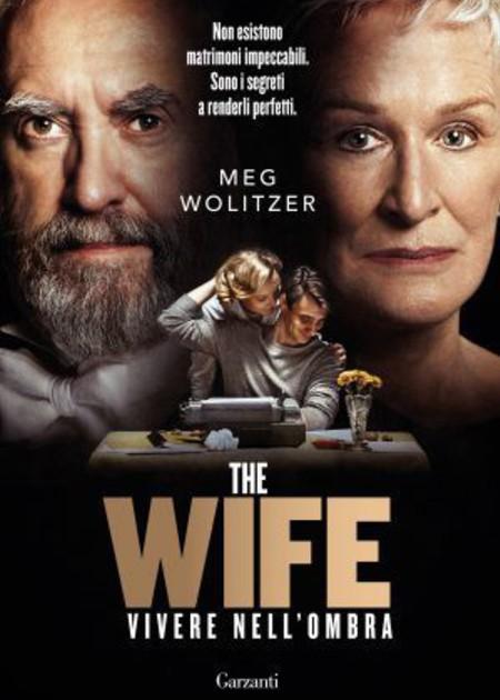 THE WIFE V.O.