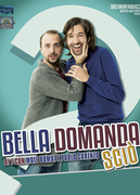 BELLA DOMANDA SCIO'