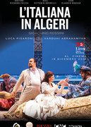 L'ITALIANA IN ALGERI