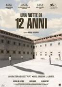 UNA NOTTE DI 12 ANNI (LA NOCHE DE 12 ANOS)