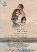 SARAH & SALEEM - LA' DOVE NULLA E' POSSIBILE