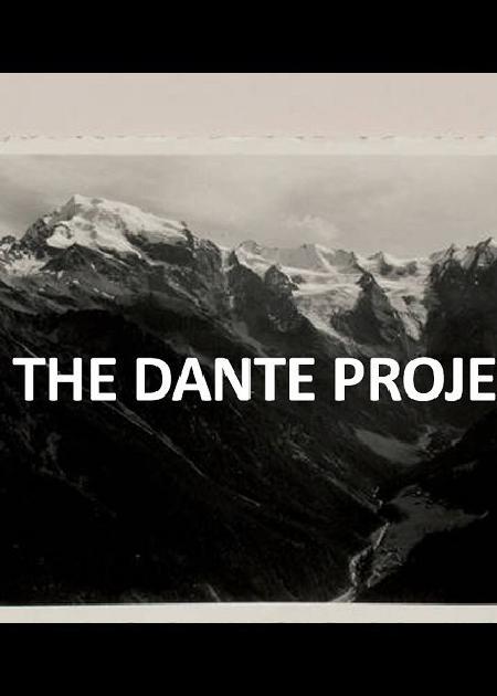 THE DANTE PROJECT