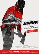SHINING: EXTENDED EDITION