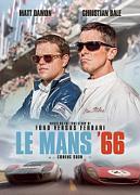 LE MANS '66 (v.o.)