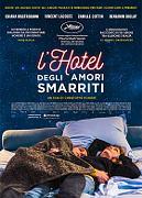 L'HOTEL DEGLI AMORI SMARRITI (CHAMBRE 212)