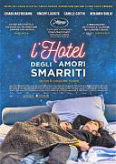 L'HOTEL DEGLI AMORI SMARRITI