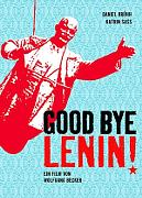 GOOD BYE, LENIN! (RIED.)
