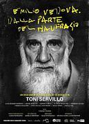 EMILIO VEDOVA - DALLA PARTE DEL NAUFRAGIO
