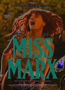 MISS MARX - V.O.