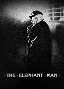 THE ELEPHANT MAN V.O.