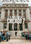 IL PROCESSO AI CHICAGO 7 (THE TRIAL OF THE CHICAGO 7)