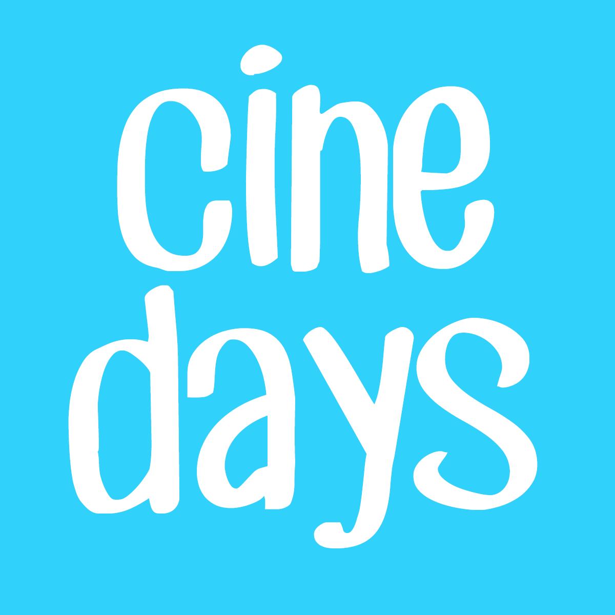 cinedays